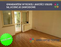 Mieszkanie na sprzedaż, Gdańsk Łostowice, 57 m²