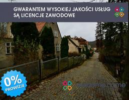 Dom na sprzedaż, Gdańsk Wrzeszcz, 255 m²