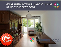 Mieszkanie na sprzedaż, Gdańsk Żabianka-Wejhera-Jelitkowo-Tysiąclecia, 40 m²