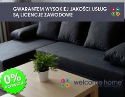 Kawalerka na sprzedaż, Gdańsk Brzeźno, 29 m²