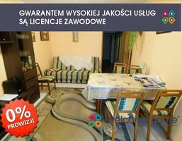 Mieszkanie na sprzedaż, Gdańsk Przymorze, 38 m²