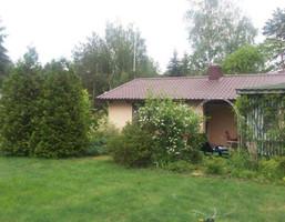 Działka na sprzedaż, Sławica, 700 m²