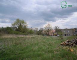Działka na sprzedaż, Bytyń Bursztynowa, 1159 m²