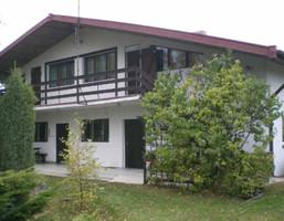 Dom na sprzedaż, Czekanów, 250 m²