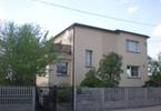 Dom na sprzedaż, Ostrów Wielkopolski, 200 m²