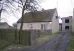 Dom na sprzedaż, Biskupice Ołoboczne, 100 m²