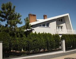 Dom na sprzedaż, Ostrów Wielkopolski, 220 m²