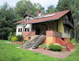 Dom na sprzedaż, Granowiec, 160 m²