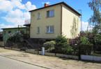 Dom na sprzedaż, Ostrów Wielkopolski Rej. Długa, 140 m²