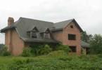 Dom na sprzedaż, Sośnie Kościelna, 280 m²