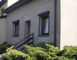 Dom na sprzedaż, Janków Przygodzki, 150 m²