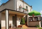 Dom na sprzedaż, Ostrów Wielkopolski, 195 m²