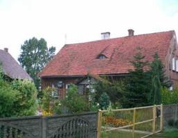 Dom na sprzedaż, Kąty Śląskie, 180 m²
