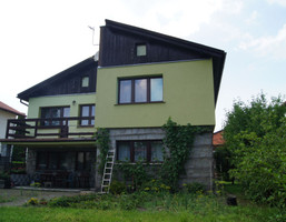 Dom na sprzedaż, Masłowo, 174 m²