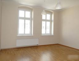 Mieszkanie na sprzedaż, Poznań Grunwald, 95 m²