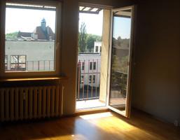 Mieszkanie na sprzedaż, Katowice Dąbrówka Mała, 51 m²