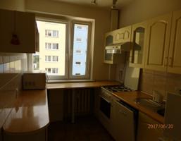 Mieszkanie do wynajęcia, Poznań Piątkowo, 45 m²