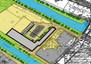 Fabryka, zakład na sprzedaż, 2635 m² | Morizon.pl | 6933 nr8