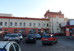 Fabryka, zakład na sprzedaż, Kaliski (pow.), 2635 m²