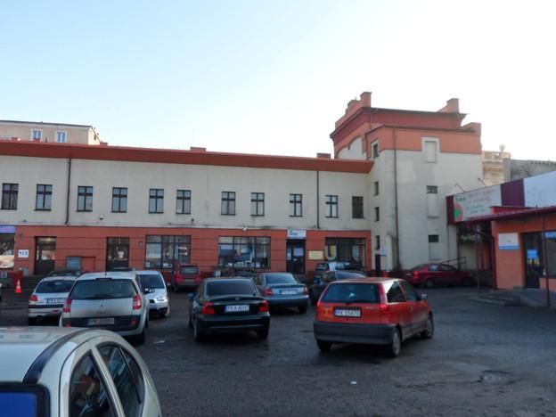 Fabryka, zakład na sprzedaż, Kaliski (pow.), 2635 m² | Morizon.pl | 6933