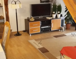 Mieszkanie do wynajęcia, Poznań Wilda, 69 m²