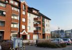 Mieszkanie na sprzedaż, Poznań Stare Miasto, 67 m²