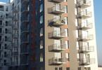 Mieszkanie na sprzedaż, Poznań Stare Miasto, 109 m²