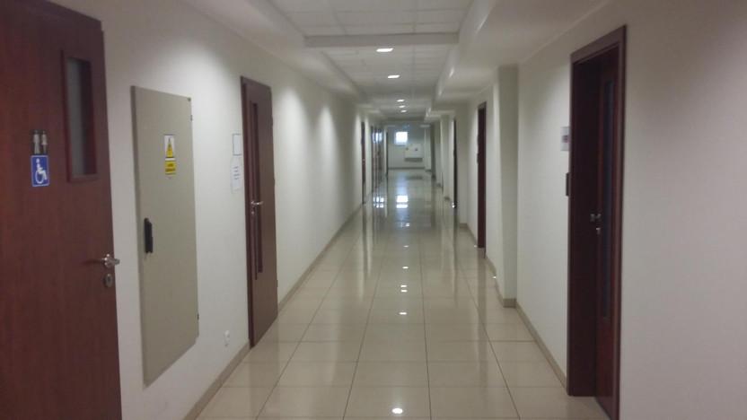 Biurowiec do wynajęcia, Poznań Rataje, 144 m² | Morizon.pl | 7536