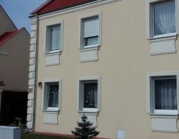 Mieszkanie na sprzedaż, Czmoń Łagodna, 55 m²
