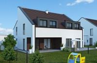 Dom na sprzedaż, Zalasewo, 129 m²