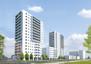 Mieszkanie na sprzedaż, Poznań Grunwald, 72 m² | Morizon.pl | 7816 nr3