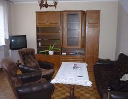 Mieszkanie do wynajęcia, Kicin, 50 m²