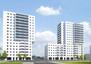 Mieszkanie na sprzedaż, Poznań Grunwald, 55 m² | Morizon.pl | 8034 nr4