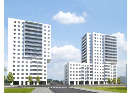 Mieszkanie na sprzedaż <span>Poznań, Grunwald, Bułgarska</span> 4