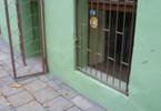 Lokal użytkowy do wynajęcia, Poznań Wilda, 38 m²
