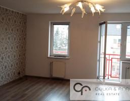 Mieszkanie na sprzedaż, Poznań Wilda, 97 m²
