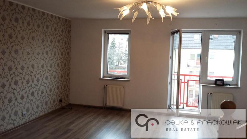 Mieszkanie na sprzedaż, Poznań Wilda, 97 m² | Morizon.pl | 3611