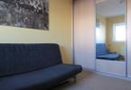 Mieszkanie do wynajęcia, Poznań Stare Miasto, 63 m²
