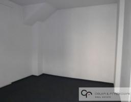 Biuro do wynajęcia, Poznań Stare Miasto, 58 m²