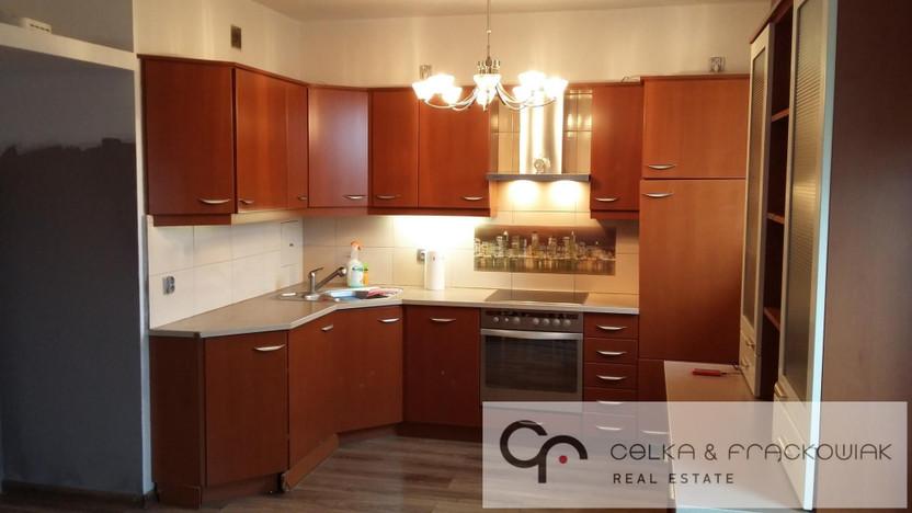 Mieszkanie na sprzedaż, Poznań Wilda, 115 m² | Morizon.pl | 2552