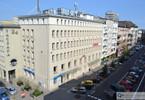 Biuro do wynajęcia, Poznań Stare Miasto, 229 m²