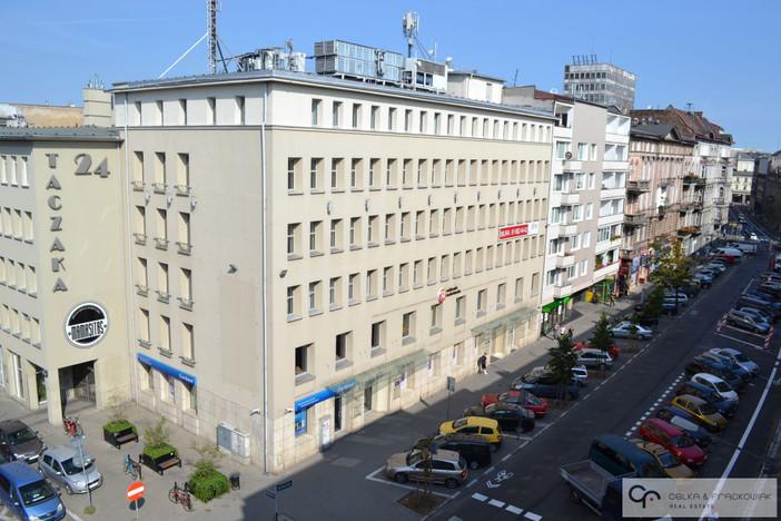 Biuro do wynajęcia, Poznań Stare Miasto, 229 m² | Morizon.pl | 9851