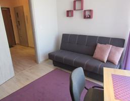 Mieszkanie do wynajęcia, Poznań Jeżyce, 33 m²