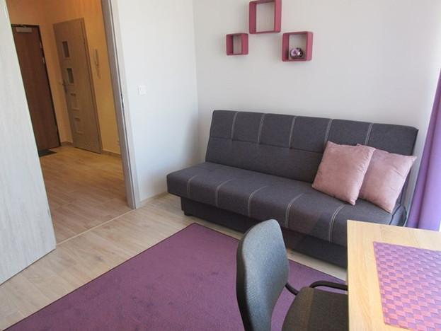Mieszkanie do wynajęcia, Poznań Jeżyce, 33 m² | Morizon.pl | 9693