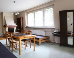 Mieszkanie do wynajęcia, Poznań Jeżyce, 115 m²