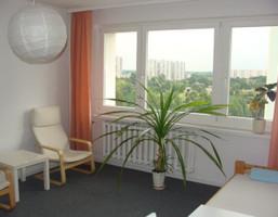 Mieszkanie do wynajęcia, Poznań Rataje, 41 m²
