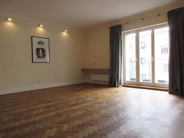 Biuro do wynajęcia, Poznań Grunwald, 105 m² | Morizon.pl | 8937
