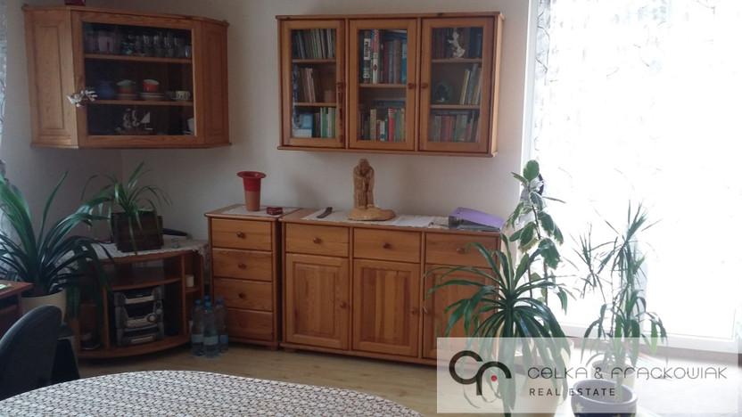 Mieszkanie na sprzedaż, Poznań Stary Grunwald, 83 m² | Morizon.pl | 9505