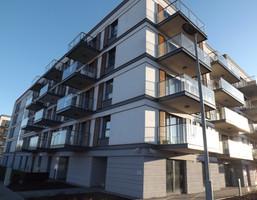 Mieszkanie na sprzedaż, Poznań Wilda, 52 m²