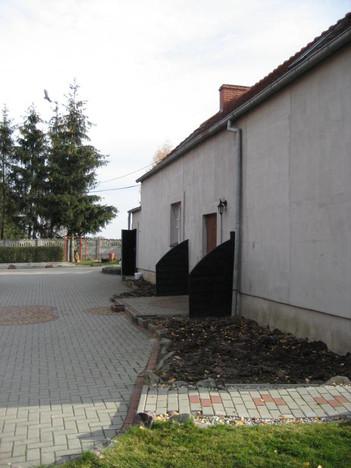 Dom na sprzedaż, Grodziszcze, 100 m² | Morizon.pl | 8087